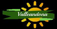 Valleandona